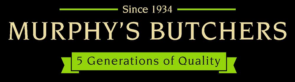 Murphys Butchers Tullow